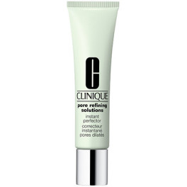 Clinique Pore Refining Solutions Instant Perfector 03-inv Brig 15 Ml Mujer