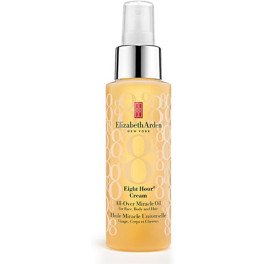 Elizabeth Arden Eight Hour All-over Miracle Oil 100 Ml Mujer