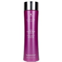 Alterna Caviar Infinite Color Hold Conditioner 250 Ml Unisex