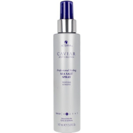 Alterna Caviar Professional Styling Sea Salt Spray 147 Ml Unisex