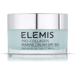 Elemis Pro-collagen Marine Spf30 Cream 50 Ml Unisex