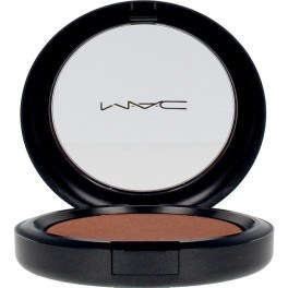 Mac Extra Dimension Skinfinish Glow With It 9 Gr Mujer