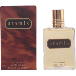 Aramis After Shave 120 Ml Hombre