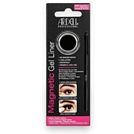 Ardell Magnetic Liner Eyeliner Compatible Con Todas Unisex