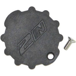 Rotor Charging Port Cover Kit - Tapa Plástico Cargador 2inpower