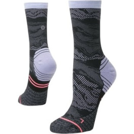 Stance Calcetines Mood Crew - Mujer