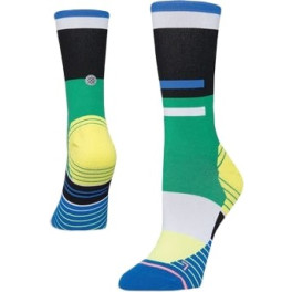 Stance Calcetines Ciele Azul - Mujer