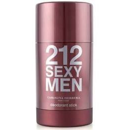Carolina Herrera 212 Nyc For Her Deodorant Vaporizador 150 Ml Mujer