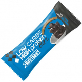 Nutrisport Low Carbs High Protein Bar 1 barrita x 60 gr