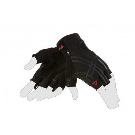 Dainese Guante Acca Short S