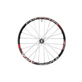 "Fulcrum Rue Del 26""red Zone Xlr Hh15 6std"