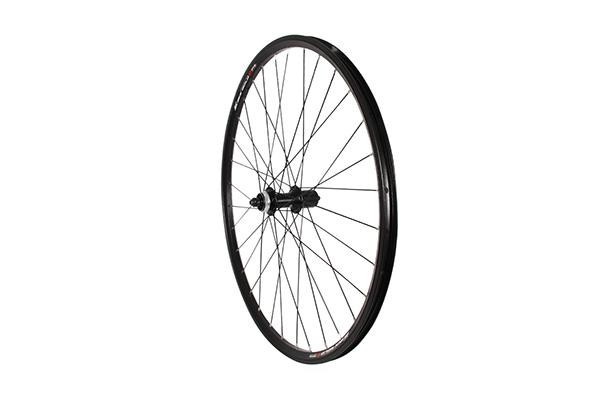 "Massi Rueda Trs. 29"" Black Gold 2 32-a C.lock"