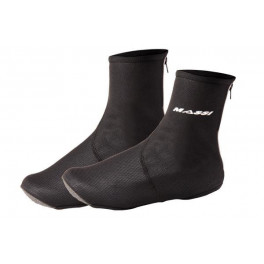 Massi Cubrezapatillas Windproof Talla M