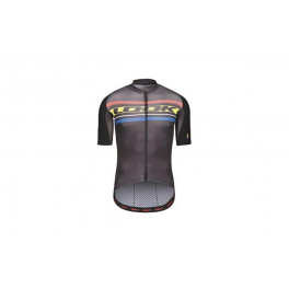 Look Maillot Replica Team Aero T-xl