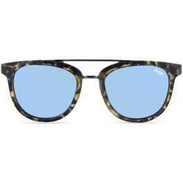 The Indian Face Noosa Green Tortoise Gafas de Sol