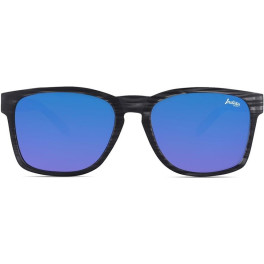 The Indian Face Free Spirit Grey / Blue Gafas de Sol