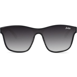 The Indian Face Oxygen Edition Grey / Black Gafas de Sol