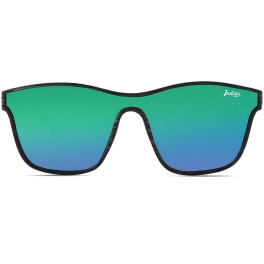 The Indian Face Oxygen Edition Grey / Green Gafas de Sol