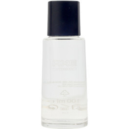 Axe Wild Mojito After Shave 100 Ml Unisex