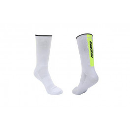 Massi Calcetines Team Blanco M