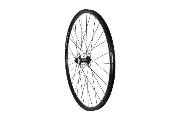 "Massi Rueda Del.29""blackgold2 Boost 32a C-lock"