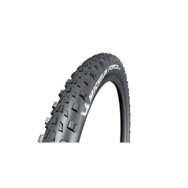 Michelin Cub.29x2.25 Force Xc Perf.tubeless Ready