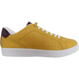 Lacoste Zapatos  Hombre 27TFM3404 CARNABY NEW CUP