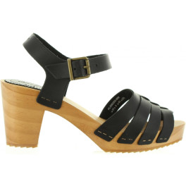 Pepe Jeans Sandalias  Mujer Jeans PLS90255 OLY