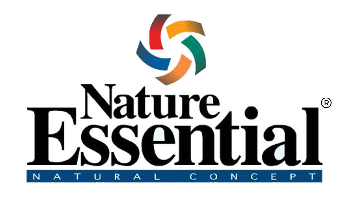 Productos Nature Essential