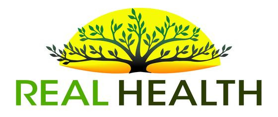 Productos Real Health width=