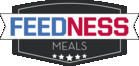 Productos Feedness Meals Comida Preparada