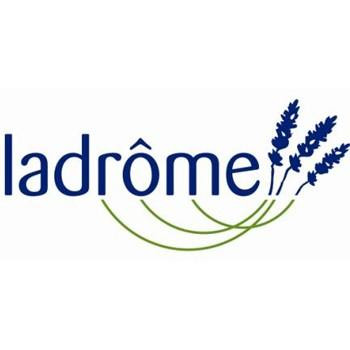 Productos Ladrome width=