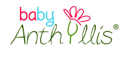 Productos Anthyllis Baby