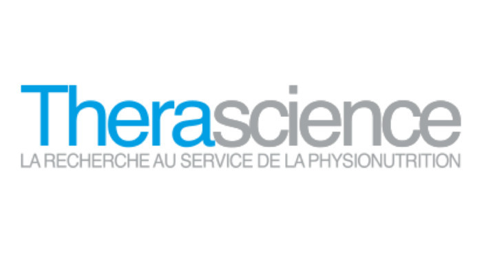 Productos Therascience