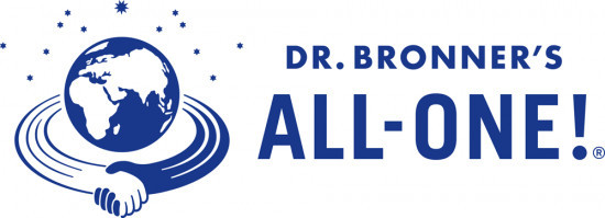 Productos Dr.Bronner's width=