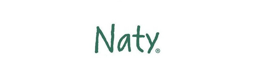 Productos Naty