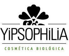 Productos Yipsophilia