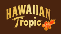 Productos Hawaiian