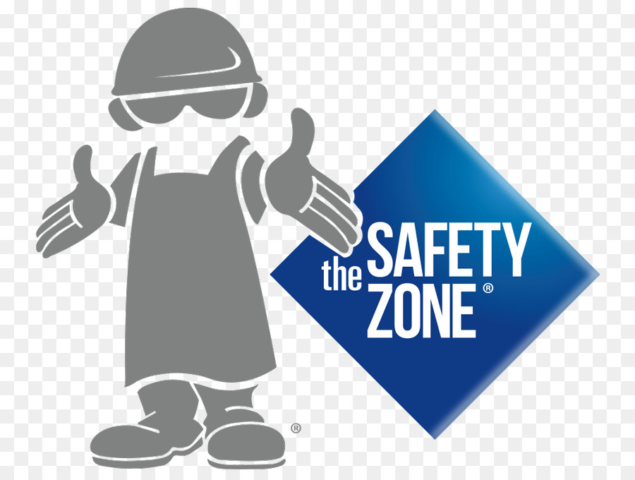 Productos Safety Zone