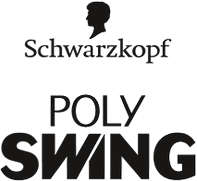 Productos Poly Swing