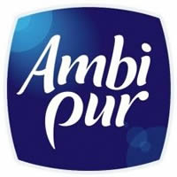 Productos Ambi Pur