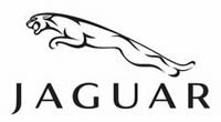 Productos Jaguar