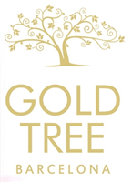 Productos Gold Tree Barcelona