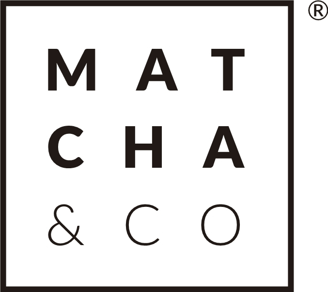 Productos Matcha & Co