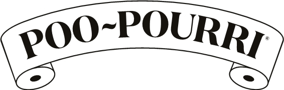 Productos Poo-pourri