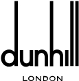 Productos Dunhill