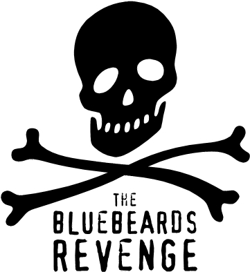 Productos The Bluebeards Revenge