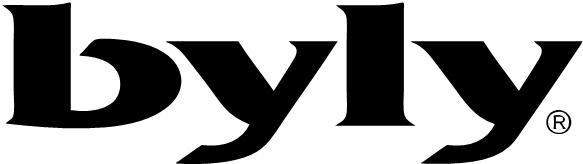 Productos Byly