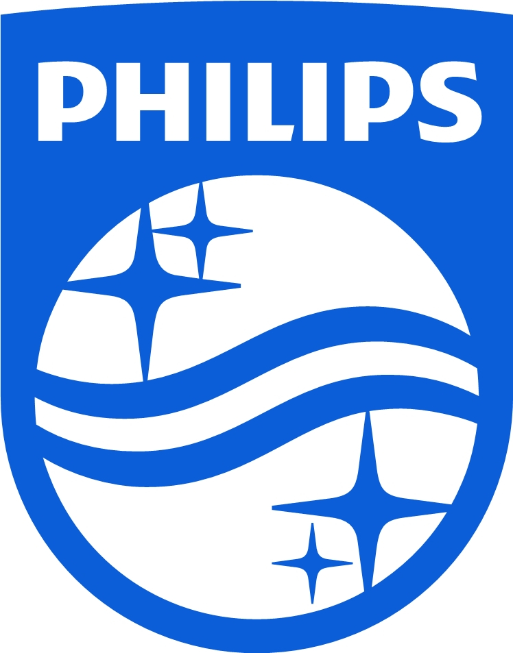 Productos Philips