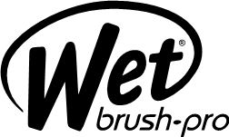 Productos The Wet Brush